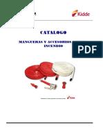 CATALOGO MANGUERAS Y ACCESORIOS (STORZ).pdf