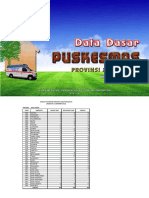 15. Data Dasar Puskesmas final - Jawa Timur.pdf