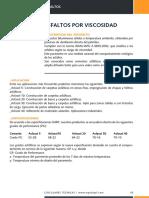 Asfalto por Viscosidad - Circulares Tecnicas.pdf