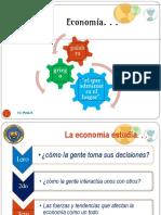 dokumen.tips_principios-de-economia-56c51eea9b3d7.pdf