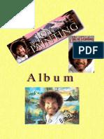 Bob Ross - Bilderalbum.pdf