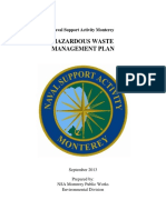 Hazardous Waste Management Plan (DOC-031V1-10-2013-HW).pdf