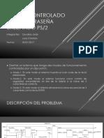 Lab3 Curso2157 CevallosLoza Presentacion