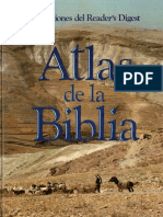 Atlas de la Biblia.pdf