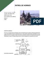 Control de hornos.pdf