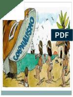 filosofia colonialismo.docx