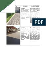 NORMA-A120.pdf