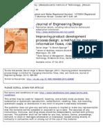 Unger_JED2011.pdf