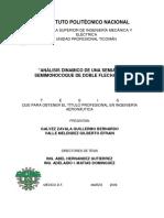 TESINA-ESTR-008.pdf