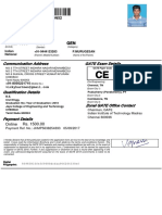 G109N52ApplicationForm.pdf