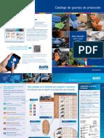Catalogo Mapa Professionnel2