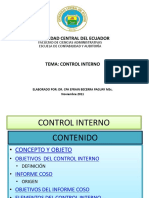 controlinterno-120124194318-phpapp02