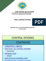 controlinterno-120124194318-phpapp02