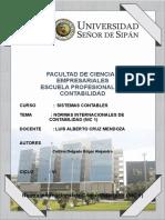 Alejandro Cotrina Delgado-sistemas Contables