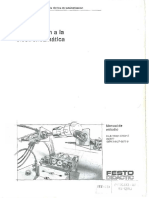 ElectroneumatManualEstudiopdf.pdf