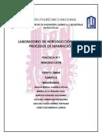 practica 1_ introducción.docx