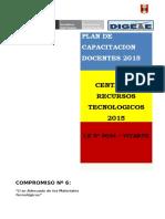 Plandecapacitacion2015 150319070743 Conversion Gate01