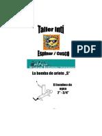 16.08.05.Folleto bomba de ariete 2 pulgadas soldada.pdf