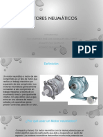 motores neumaticos (1)