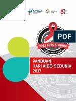 Buku Panduan HAS   2017-Final_0611 (1).pdf