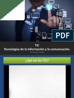 ORTEGAMERLO_RAMÓNALBERTO_M01S3AI6