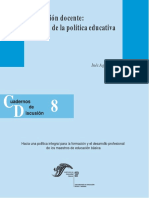 2.- Aguerrondo I_DESAFIOS DE LA POLITICA EUCATIVA_CUADERNOS DE DISCUSIÓN.pdf