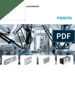 Motioncontrol_es.pdf
