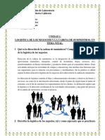 UNIDAD_1_LOGISTICA_DE_LOS_NEGOCIOS_Y_LA.docx