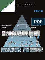 World_of_Automation_ES.pdf