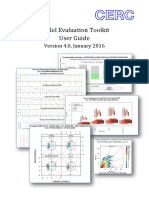 Model_Evaluation_Toolkit_User_Guide.pdf