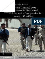 42. Hannah Tonkin-State Control over Private Military and Security Companies in Armed Conflict-Cambridge University Press (2011).pdf