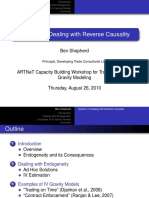 Dealing with Reverse Causality.pdf