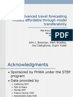 201401 TRB Transferability