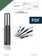 Productattachments Files e e t Hc2 Equivalence 11