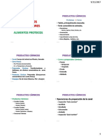 2011 II CX QA10 ALIMENTOS CONSTRUCTORES.pdf