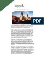 28 Os Egipcios e a Tecnologia Perdida.pdfa