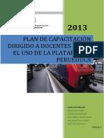 Plan de capacitación Huarochiri.docx