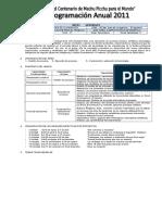 118346749-PROGRAMACION-EPT-COMPUTACION-PRIMERO-DE-SECUNDARIA.doc