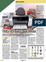Impri Mir So Portese Special Es