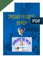 5 Drogas_Vias Flu_dos.pdf