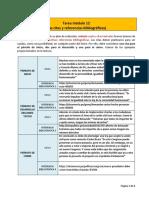 M12 Economia UPN