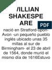 WILLIAN SHAKESPEARE.docx