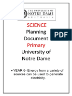 chloe collard science fpd-2