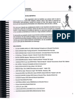 Bibliografia Nutricion e Hidratación Del Deportista.