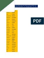 Foro1_Descripción de Datos Estadísticos_Qto(1)