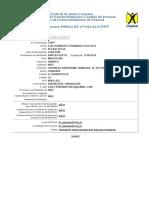Concurso Público UFSC.pdf