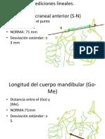 medidas lineales.pptx