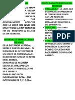 CURVAS DE NIVEL.docx