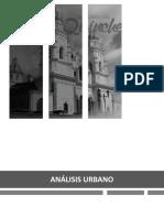 DEFENSA PUBLICA Red de Espacios Publicos