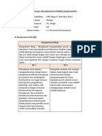 04 Rpp 3.1 Kelas Xi Sel (1)